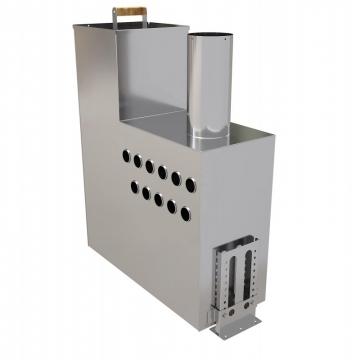 Печь погружная 40 кВт